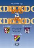 Kdo byl a je kdo - Mělnicko, Kralupsko, Neratovicko - Osobnosti, samospráva, historie