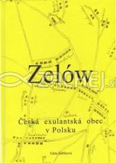 Zelów - Česká exulantská obec v Polsku