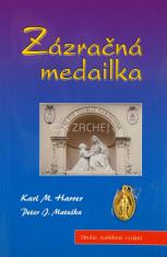 Zázračná medailka