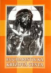 Eucharistická křížová cesta