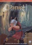 DVD - Daniel (české) - Animované biblické příběhy Starého zákona