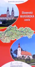 Slovenská mariánska cesta