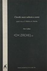 Člověk mezi nebem a zemí - Pojetí víry u P. Tillicha a K. Bartha