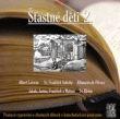 CD - Šťastné děti 2 - Albert Loiseau, Athanasia de Olivary, Japonsko, sv. František Saleský, sv. Efrém