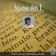 CD - Šťastné děti 1 (Anna de Guigné)
