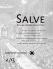 Salve - Revue pro teologii a duchovní život 4/13 - papežové a koncil