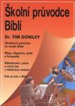 Školní průvodce Biblí (kat. č. 4865)