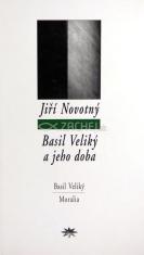 Basil Veliký a jeho doba