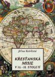 Křesťanská misie 16.-18. století