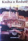 Kniha o Redutě - Dějiny jesuitské koleje v Uherském Hradišti