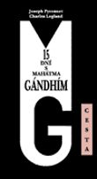 15 dní s Gándhím