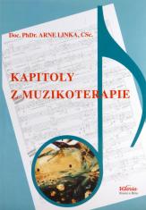 Kapitoly z muzikoterapie