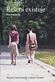 Řešení existuje - Prevence homosexuality u dnešní mládeže