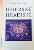 Uherské Hradiště - Malý místopis 1