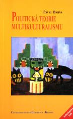 Politická teorie multikulturalismu