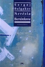 Nevěsta Beránkova - Třetí část teologické trilogie