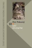 List Efezským - Český ekumenický komentář k Novému zákonu