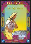 Klíče A1 - Síla Boží milosti