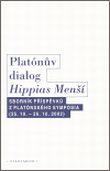 Platónův dialog Hippias Menší - Sborník příspěvků z platónského symposia