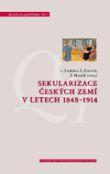 Sekularizace českých zemí v letech 1848-1914