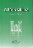 Ordinarium