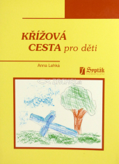 Křížová cesta pro děti