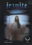 DVD - Jezuité -