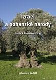 Izrael a pohanské národy - Studie k Římanům 9-11