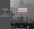 4 CD - Gottland (audiokniha) - Čtou Vladimír Kudla, Hana Švejnohová