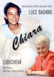 DVD - Chiara Luce Badano, Chiara Lubichová - Dva životy, které se v čase protnuly