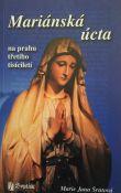 Mariánská úcta na prahu třetího tisíciletí