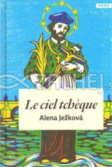 Le ciel tcheque - České nebe (FR)