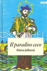 Il paradiso ceco - České nebe (IT)