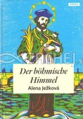 Der böhmische Himmel - České nebe (NEM)