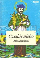 Czeskie niebo - České nebe (PL)