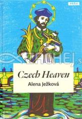 Czech Heaven - České nebe (ANG)