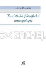Tomistická filosofická antropologie