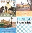 Pexeso - poutní místa Čech a Moravy