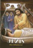 Ježíš (brožúra)