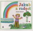 Jakub a radost - leporelo