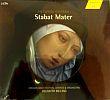 2 CD - Stabat Mater - OP. 58