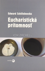 Eucharistická prítomnosť