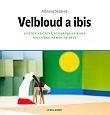 Velbloud a Ibis - Knížka ke čtení, vyrábění a hraní nejen pro nemocné děti
