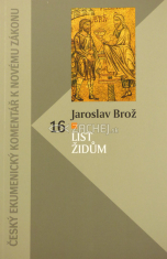 List Židům (1964)