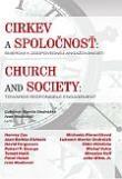 Cirkev a spoločnosť: Smerom k zodpovednej angažovanosti