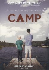 DVD: Camp - Inšpirované skutočnými príbehmi