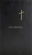 Evanjelický spevník (5. vydanie)