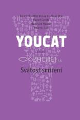 YOUCAT - Svátost smíření