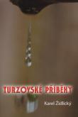 Turzovské příběhy