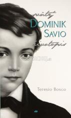 Svätý Dominik Savio (životopis)